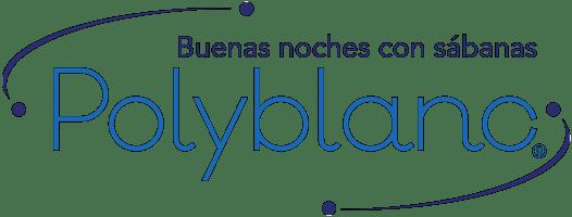 Polyblanc – Tejidos y Blancos de la Casa