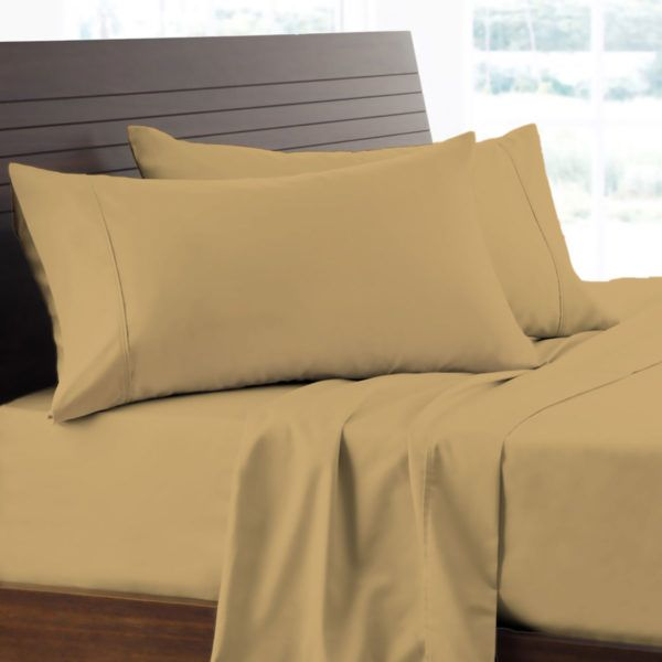 POLY 2 BEIGE