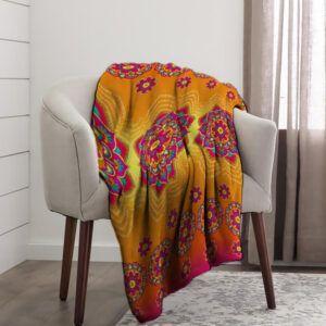 Cobertor Ligero Aleja