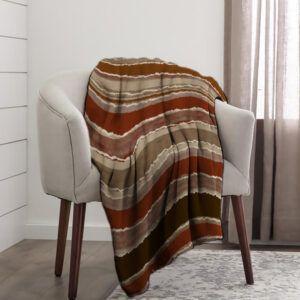 Cobertor Ligero Cabo