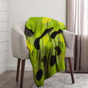 Cobertor Ligero Chile