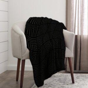 Cobertor Ligero Maximo