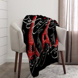 Cobertor Ligero Paris