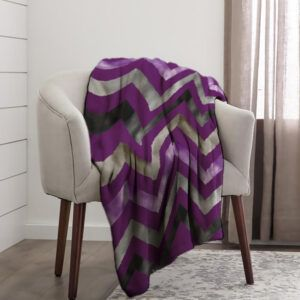 Cobertor Ligero Piazza