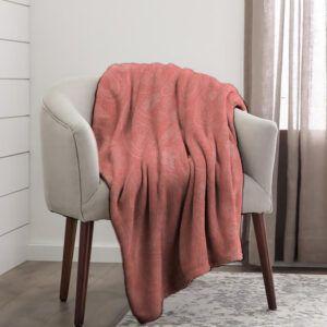 Cobertor Ligero Sucre
