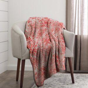 Cobertor Ligero Sudan