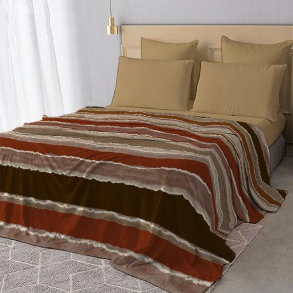 cama 6 CABO