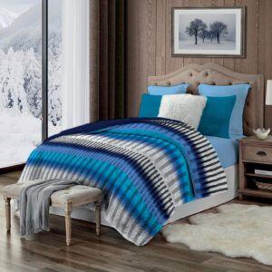 Cobertor Terlet Soft Winter Ciro