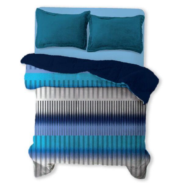 cobertor terlet ciro