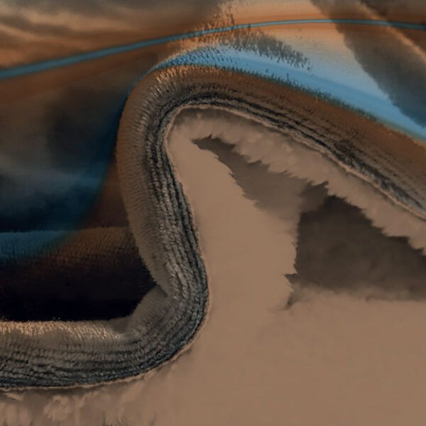 cobertor terlet genova