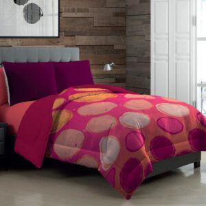 Cobertor Terlet Soft Winter Loreto