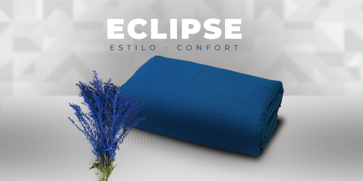 ECLIPSE ESTILO CONFORT
